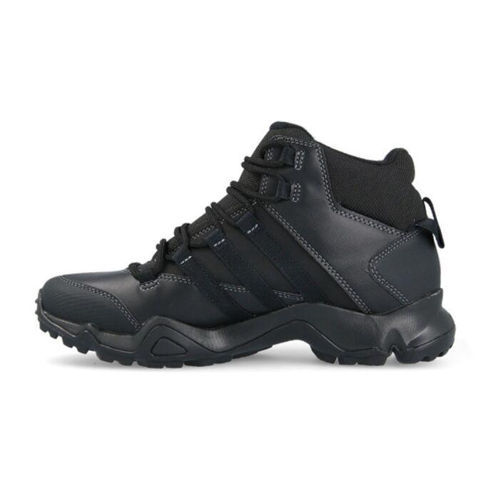 Обувь ADIDAS TERREX AX2R BETA MID S80740