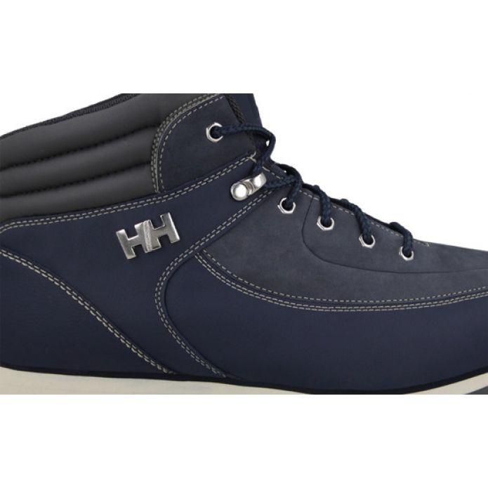 Обувь HELLY HANSEN TRYVANN 10993 292