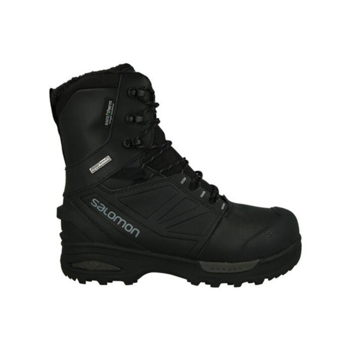 Обувь SALOMON TOUNDRA PRO CSWP 381318