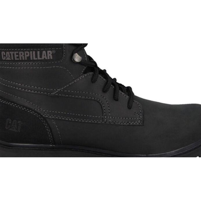 Обувь CAT CATERPILLAR BRIDGEPORT P719194
