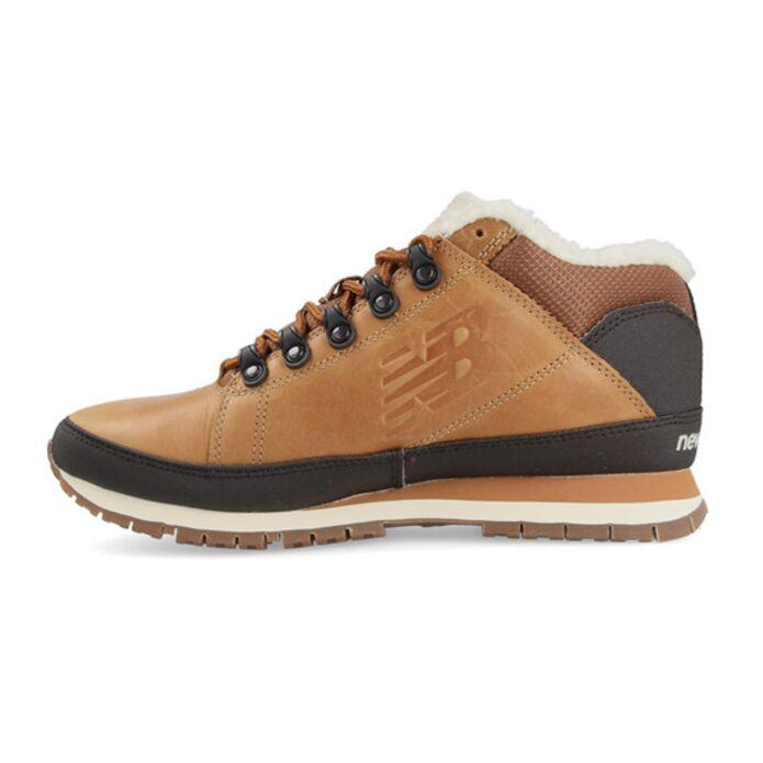 Обувь NEW BALANCE H754LFT