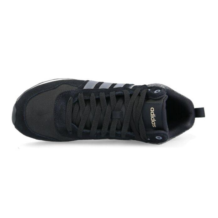 Обувь ADIDAS 10XT WINTER MID BB9698