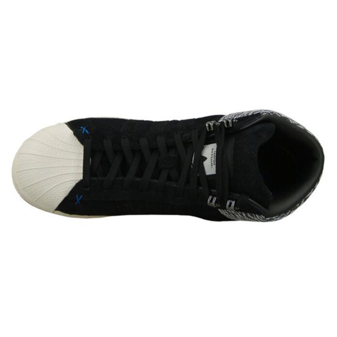 Обувь ADIDAS ORIGINALS PRO MODEL BT AQ8159