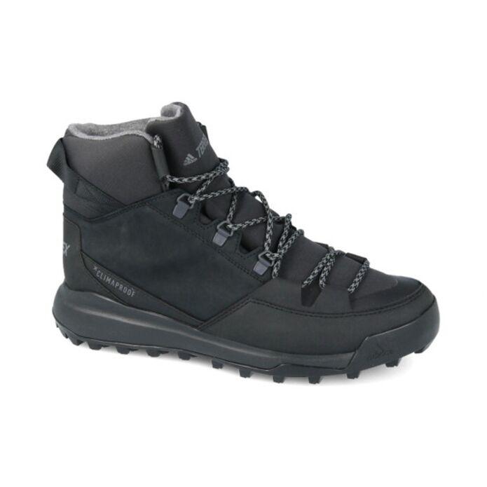 Обувь ADIDAS TERREX WINTERPITCH S80812