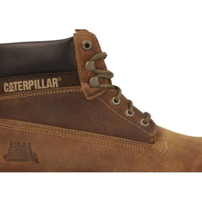 Обувь CAT CATERPILLAR COLORADO 708190