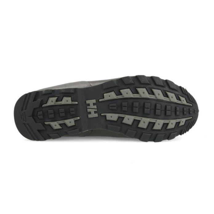 Обувь HELLY HANSEN THE FORESTER 10513 888