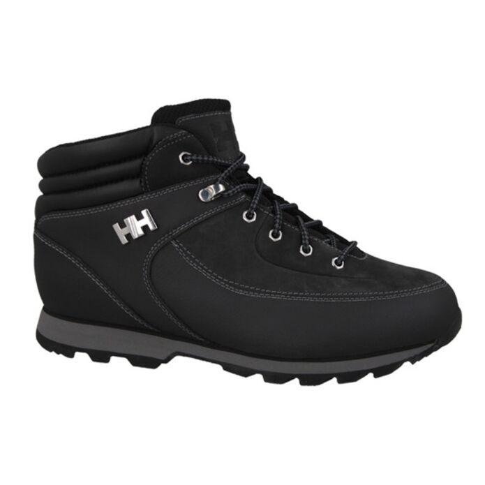 Обувь HELLY HANSEN TRYVANN 10993 991
