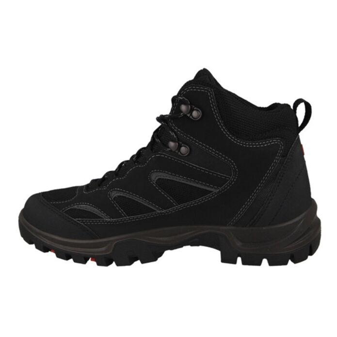Обувь ECCO XPEDITION III GORE TEX 811164 53859