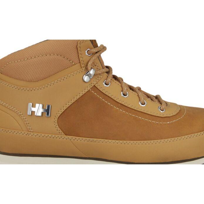 Обувь HELLY HANSEN CALGARY 10874 726