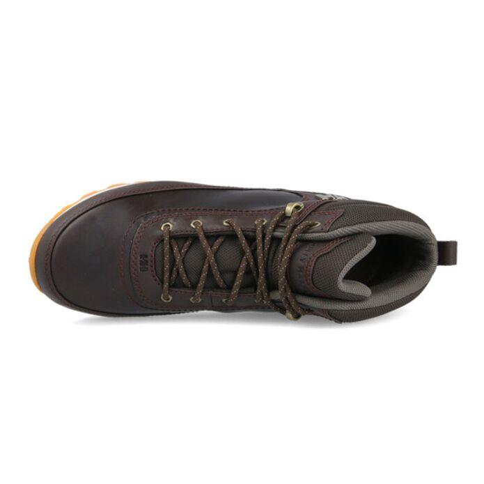 Обувь HELLY HANSEN CALGARY 10874 744