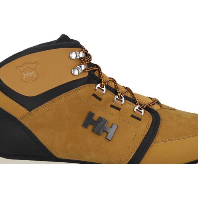 Обувь HELLY HANSEN KOPPERVIK 10990 724