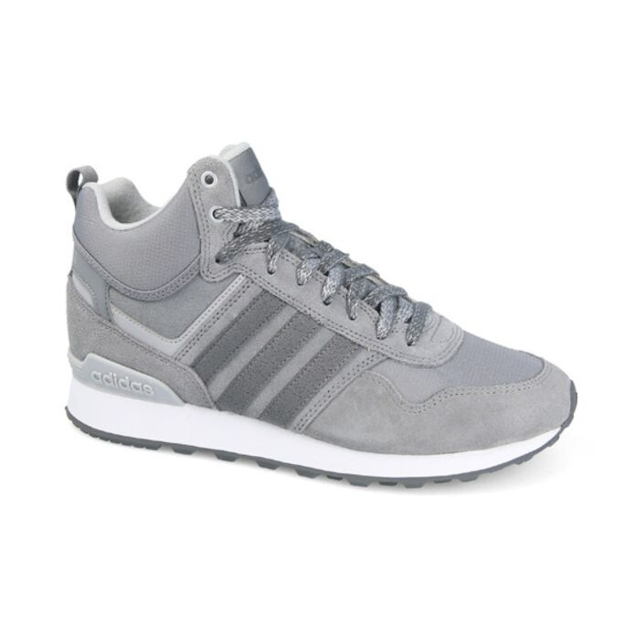 Обувь ADIDAS 10XT WINTER MID BB9700