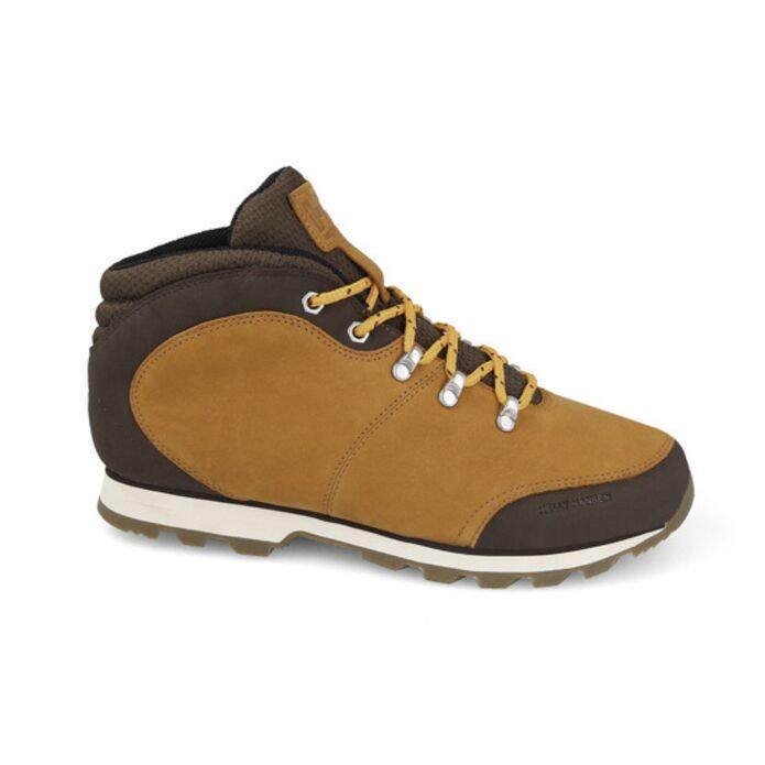 Обувь HELLY HANSEN AVESTA 11238 726