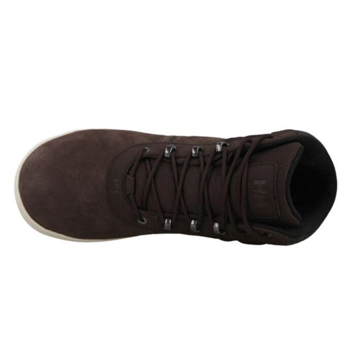Обувь HELLY HANSEN MONTREAL 10998 742