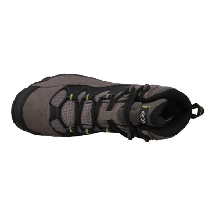 Обувь SALOMON ELIOS MID GORE TEX 3 391875