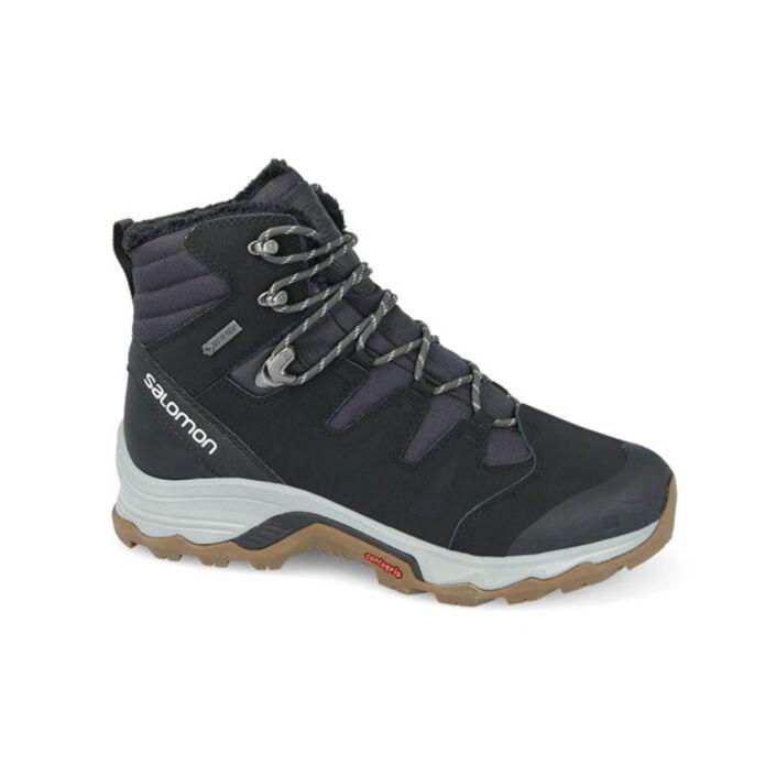 Обувь SALOMON QUEST WINTER GORE TEX 398547