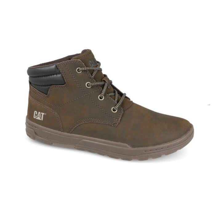 Обувь CATERPILLAR CREEDENCE P721664