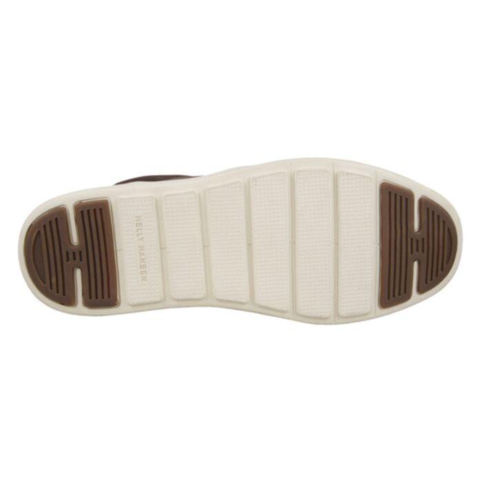 Обувь HELLY HANSEN GERTON 11157 703