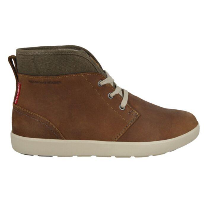 Обувь HELLY HANSEN GERTON 11157 714