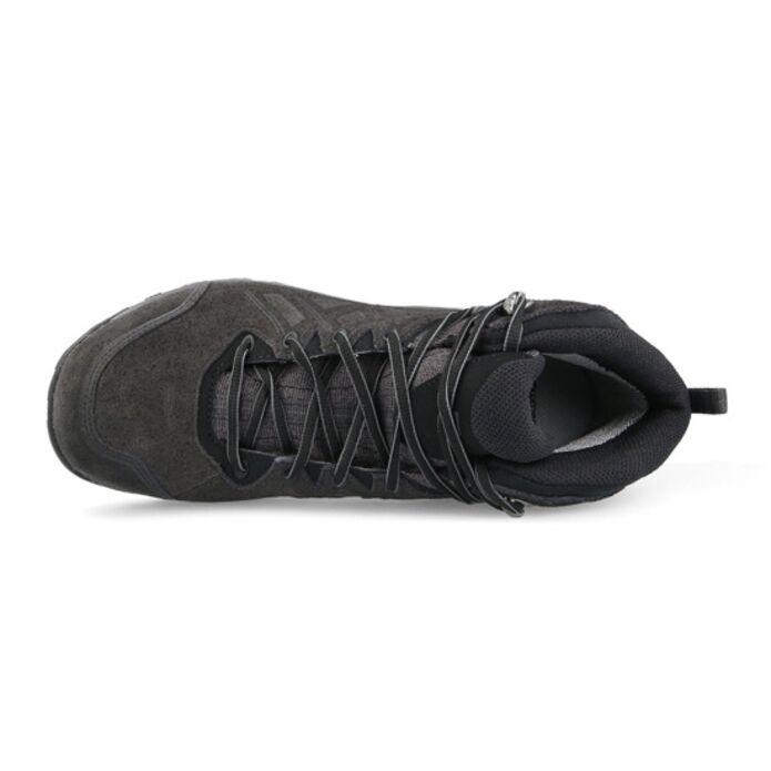 Обувь SALOMON EVASION 2 MID LTH GTX 398714