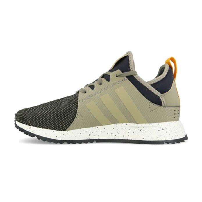 Обувь ADIDAS ORIGINALS X_PLR SNEAKERBOOT BZ0670