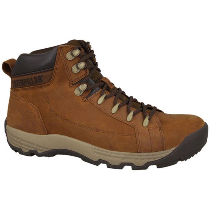 Обувь CATERPILLAR SUPERSEDE P720290