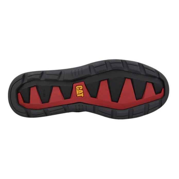 Обувь CATERPILLAR TRANSCEND P718991