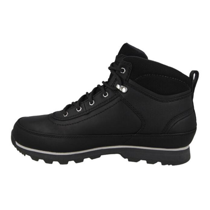 Обувь HELLY HANSEN CALGARY 10874 991