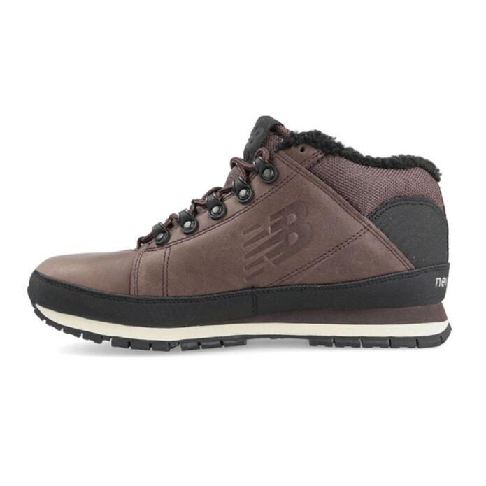 Обувь NEW BALANCE HL754BB