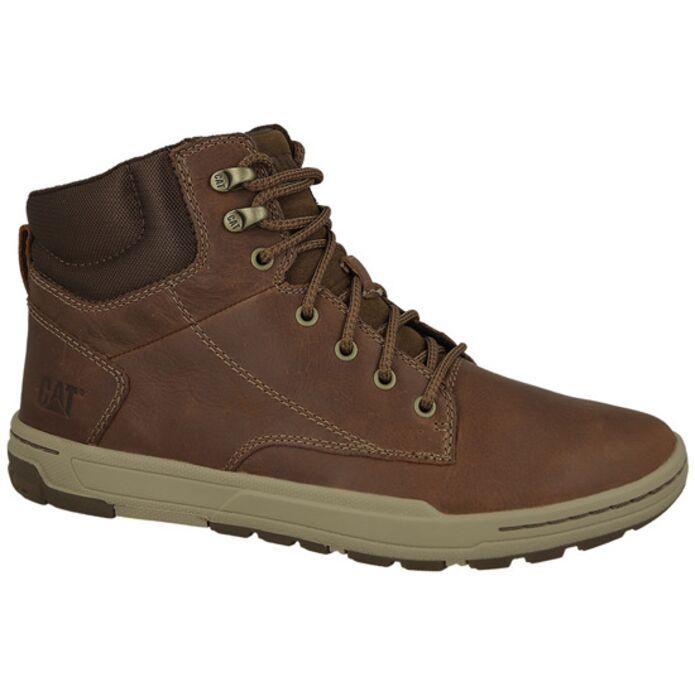 Обувь CATERPILLAR COLFAX MID P720278
