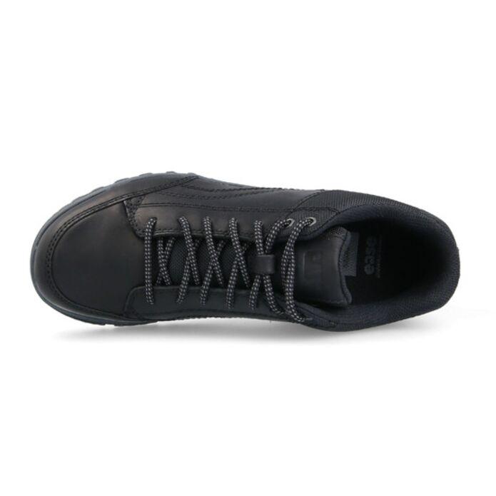 Обувь CATERPILLAR REFRACT P721861