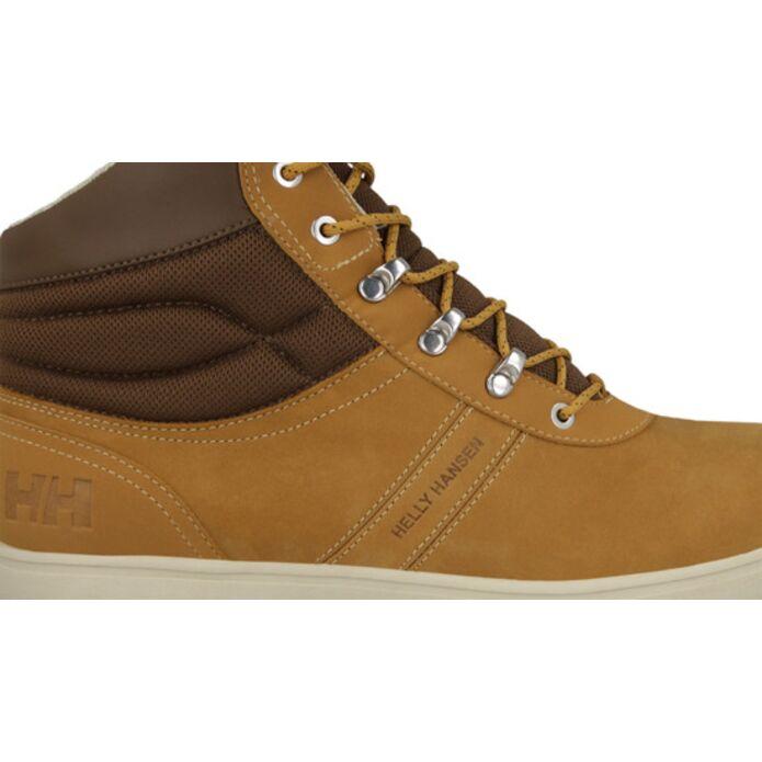 Обувь HELLY HANSEN MONTREAL 10998 724