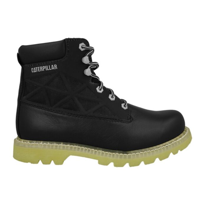 Обувь CATERPILLAR BEACON P720373