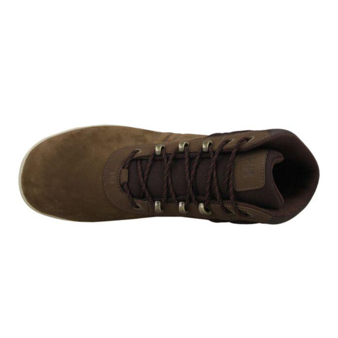 Обувь HELLY HANSEN MONTREAL 10998 746