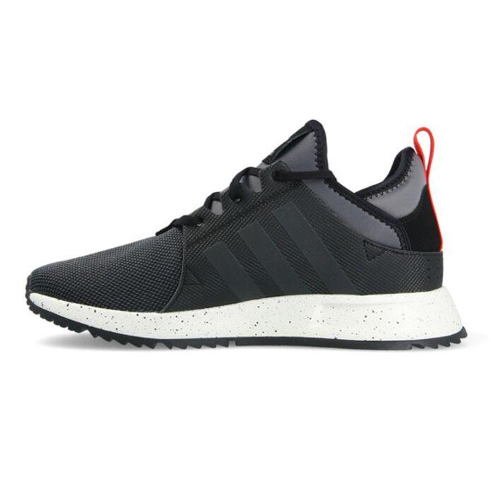 Обувь ADIDAS X_PLR SNEAKER BOOT BZ0669