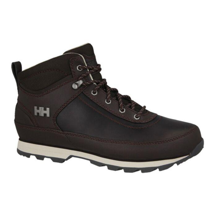 Обувь HELLY HANSEN CALGARY 10874 742