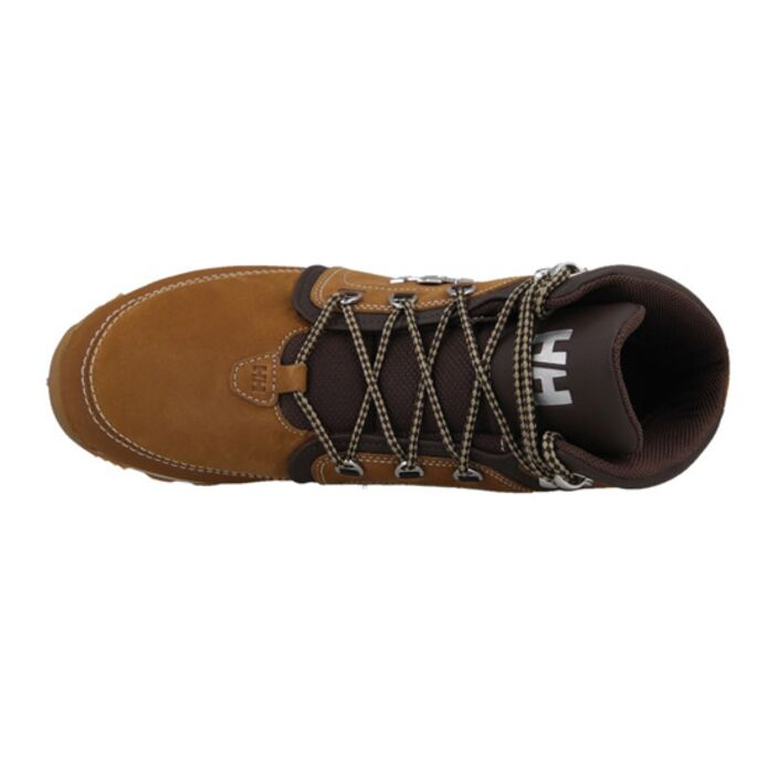 Обувь HELLY HANSEN KOPPERVIK 10990 741