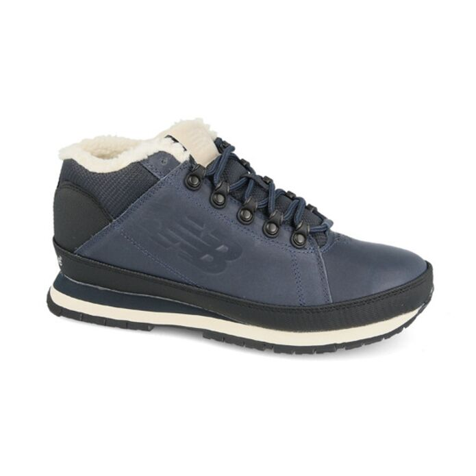 Обувь NEW BALANCE H754LFN