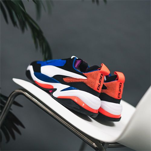 810c9705 Купить кроссовки и обувь в интернет магазине Sneakers.by