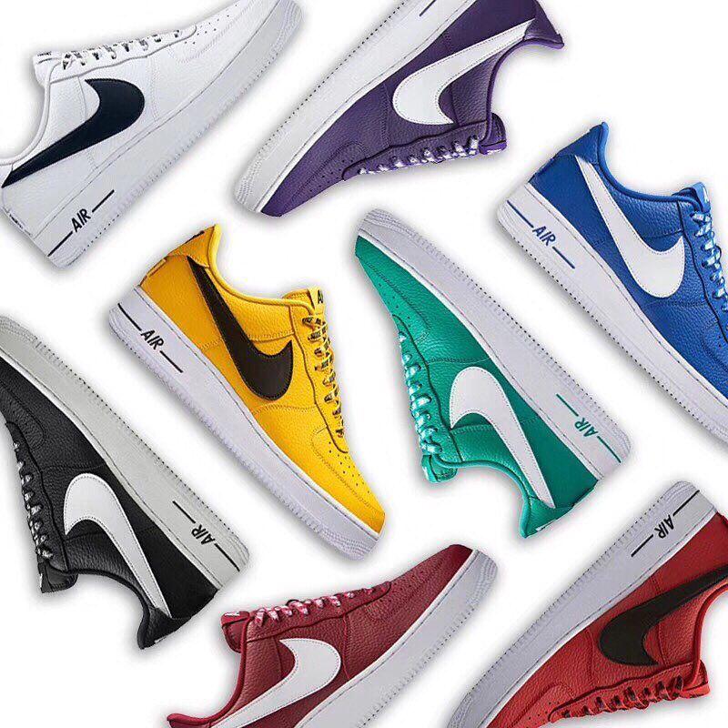 27cb774849a5 Купить кроссовки и обувь в интернет магазине Sneakers.by