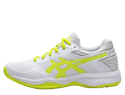 51179ceb Купить кроссовки для волейбола. Волейбольная обувь в Минске с доставкой по  Беларуси