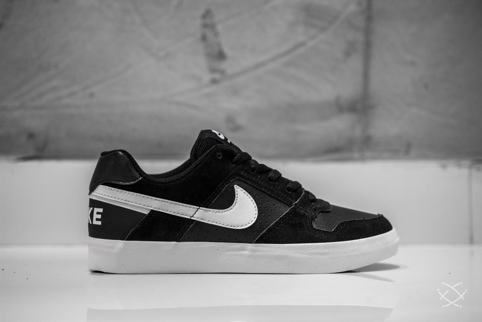 f96af32e746e Каталог товаров Sneaker Bar